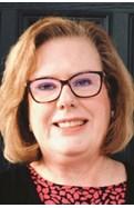 Barbara Buckner