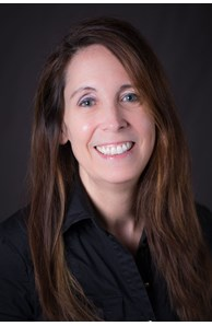 Karen Capuano