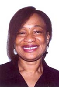 Josephine Ezenwa