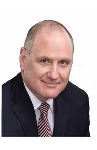 David Eubank