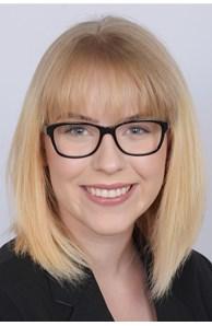 Samantha Shackelford
