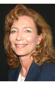 Kathleen Schweitzer