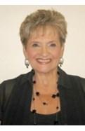 Jane Abeln