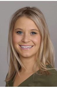 Danielle Barford