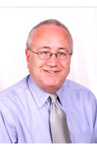 Rick McClew