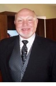James Kralemann