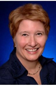 Carole Bernsen