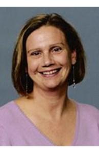 Maria Caruso