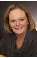 Cindy Holster