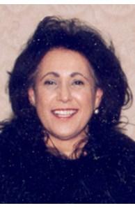 Marcia Neubauer
