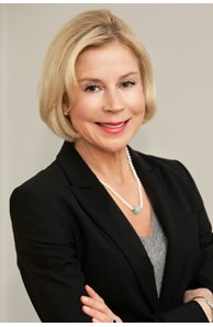 Valerie Engel