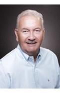 Doug Rowden