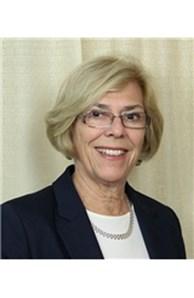 Ilene Jenkins