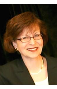Susie Gitt