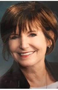 Cheri Norton