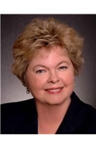Eileen Keune