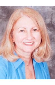 Joyce Osmack