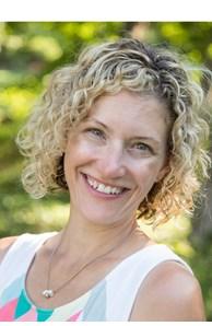 Erin Zinselmeyer