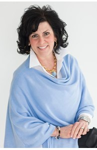 Cathy Leininger