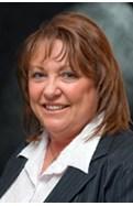 Kathie Poeling