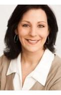 Chrissy Krewson
