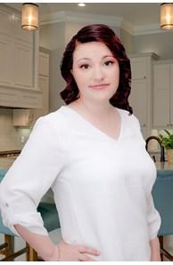Danielle Coleman