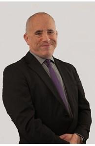 Richard Chasnoff