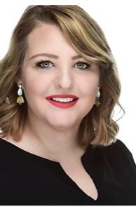 lauttie Blanchard
