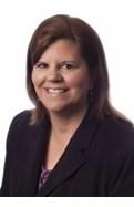 Stacey Kaemmerer