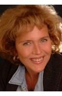 Linda Hyink