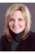 Tina Wilken