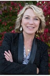 Nancy Jostes