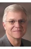 Rich Piglowski