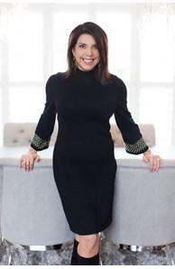 Sarah Bravo