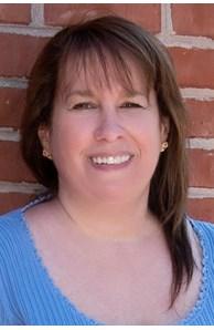 Claudia Kaufman