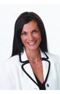 Brigita Keene