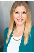 Kristina Knight