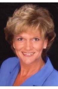 Debbie Carter
