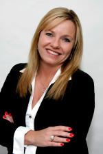 Maggie O'Hara, Real Estate Agent - Ballwin, MO - Coldwell Banker ...