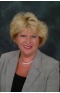 Susan Morrow