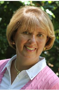 Debbie Dutton
