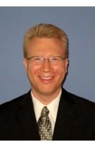 Matt Bernsen