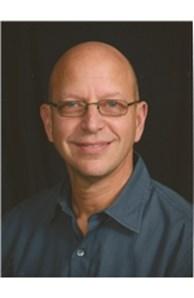 Marty Levison