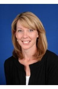 Tracy Clarke