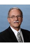 Mark Paradowski