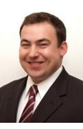 Kevin Bowen