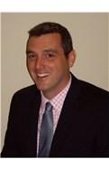 Brian Flatley