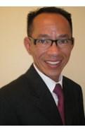 Tyler Nguyen