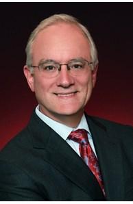 Bruce Judkins