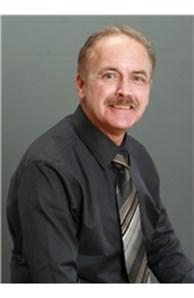 Steve Villasenor